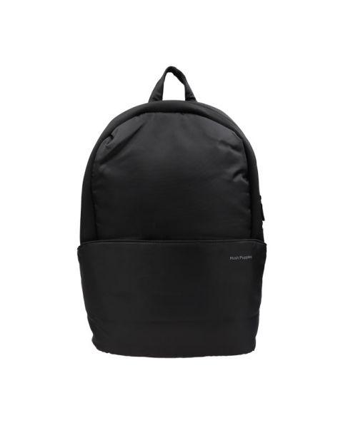 Karlo Backpack 95 In Black