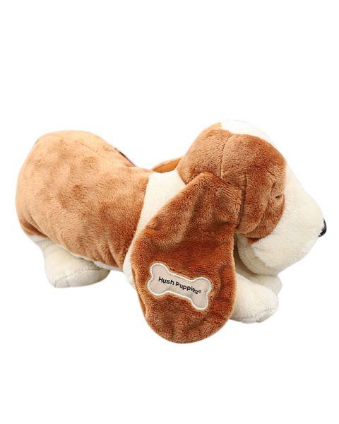Hp Toys Sleeping Basset 25.5 Cm