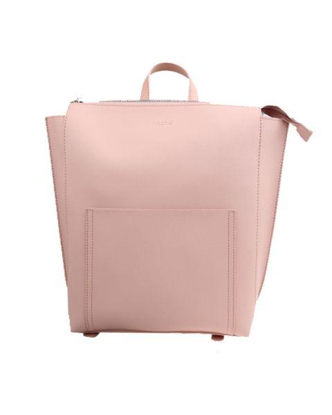 Bag Elidora In Pink