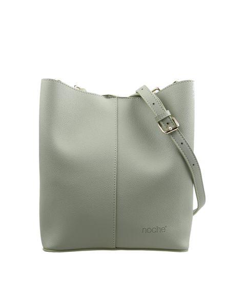 Bag Hesper In Green