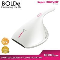 Super Hoover Optimus Free 2 Hepa Filter