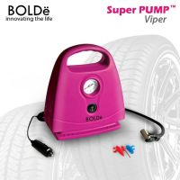BOLDe Super Pump Viper