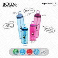 Bolde Super Bottle Dakota 550ML