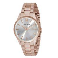Christ Verra Men'S Watches Cv 71622G-15 Slv