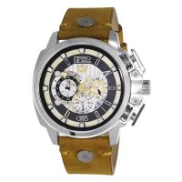 Christ Verra Men'S Watches Cv C 29940G-21 Slv