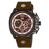 Christ Verra Men'S Watches Cv C 29940G-26 Brn