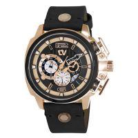 Christ Verra Men'S Watches Cv C 29940G-28 Blk