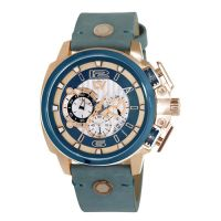 Christ Verra Men'S Watches Cv C 29940G-2J Slv