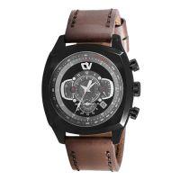 Christ Verra Men'S Watches Cv C 75048G-26A Gry