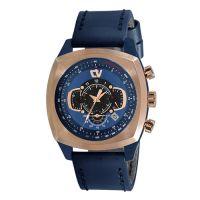 Christ Verra Men'S Watches Cv C 75048G-2J Blu