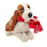 Hp Toys With Scarf 12,7 Cm