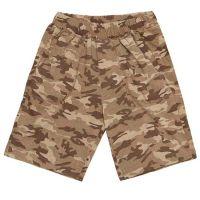 Beaufort -Pants In Brown