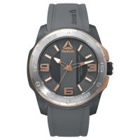 Sporty Men's Watches RB RD-BAR-G2-CBIA-A3