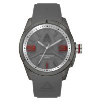 Sporty Men's Watches RB RD-DEE-G2-S4IA-AR
