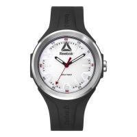 Sporty Men's Watches RB RD-IMS-G3-PBIB-11