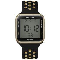 Sporty Men's Watches RB RD-SQE-G9-P2IB-W2