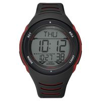 Sporty Men's Watches RB RD-VER-G9-PBPB-BR