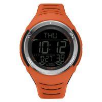 Sporty Men's Watches RB RD-VER-G9-POPO-BO
