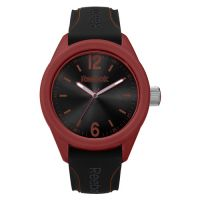 Reebok Sporty Men's Watches RB RF-SPD-G2-PRIB-BR