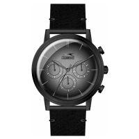 Slazenger Casual Women's Watches SLZ SL.09.6293.2.01
