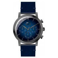 Slazenger Casual Women's Watches SLZ SL.09.6293.2.02