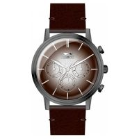 Slazenger Casual Women's Watches SLZ SL.09.6293.2.03
