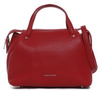 Chio Satchel M In Red
