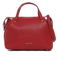 Chio Satchel L In Red