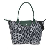 Wendy - Tote (L) In Green