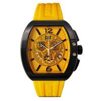 Caterpillar Casual Men's Watches CAT 11.163.27.737