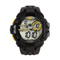 Caterpillar Casual Men's Watches CAT 1C.167.21.247