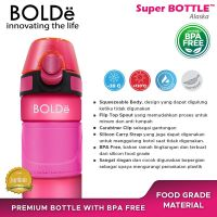 Bolde Super Bottle Alaska 750ML
