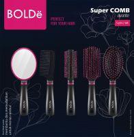 Bolde Super Comb Avante