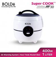 Super Cook 3D Palladium ECO