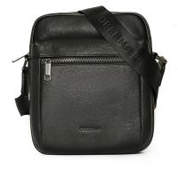 Sling Bag - L In Black