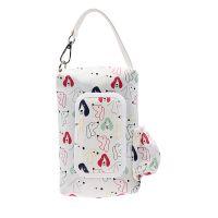 3 In 1 Sanitary Bag M Hp