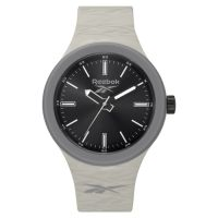Reebok Sporty Men's Watches RB RV-TWF-G2-PEPE-BE