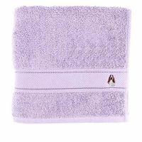 Asana 3 50X100Cm In Lavender